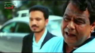 Bangla Natok 2015  প্যারা  HD Ft  Mosharraf Karim  Badhon 01