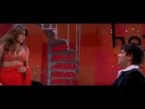 Xxx Mp4 Mahima Chaudhary In Red Saree HOT 3gp Sex