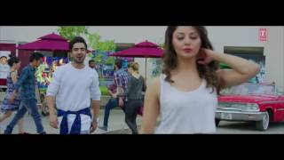 HORNN BLOW Video Song  by   SM.....RajPoot     0304-7954356     warburton nankana shaib