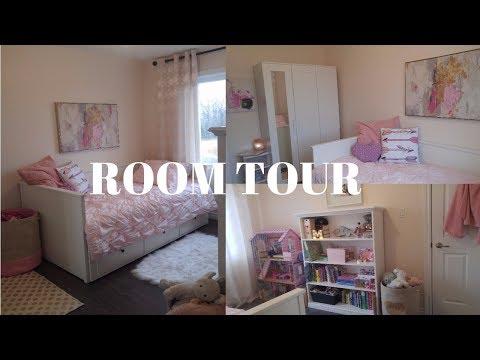 Xxx Mp4 ROOM TOUR 4 Year Old Girl Mya Lee 3gp Sex