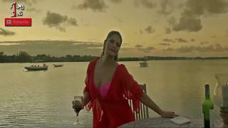 Plenty Mistakes In Aksar 2 Full Hindi Movie Huge Mistakes Zareen Khan