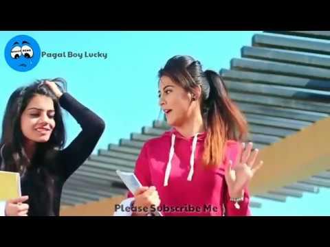 Xxx Mp4 Kaise Mein Kahun Tujhse 😢 Very Sad 😥 New Whatsapp Status Video 😭 Emotional Song 2018 3gp Sex