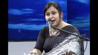 Bangla Amar Shorshe Elish- Kamalika Chakraborty