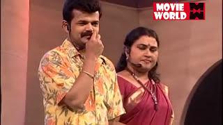 ഇത്രയും അധികം ചിരിച്ച ഒരു ഐറ്റം കണ്ടിട്ടുണ്ടാവില്ല # Malayalam Comedy Show # Malayalam Comedy Skit