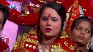 शीतला मईया हो - Shitala Maiya Ho | Ae Mai | Soni Pandey | Bhojpuri Mata Bhajan