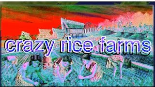 bill wurtz's history of japan but every time he says japan it gets faster