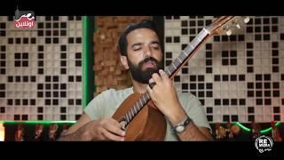 محمد سراج يشكر مصر اونلاين على طريقتة الخاصه