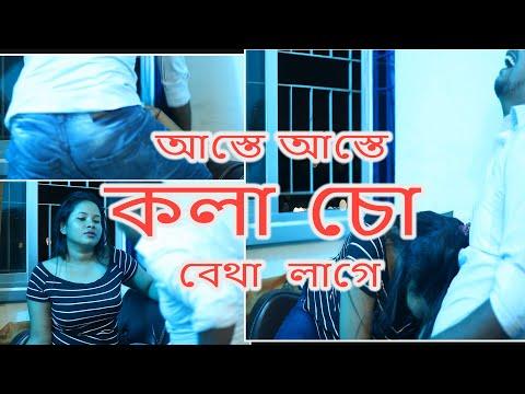 Xxx Mp4 Lagalo Vadaima Model Ka Sharmin Choda Chodi 3gp Sex