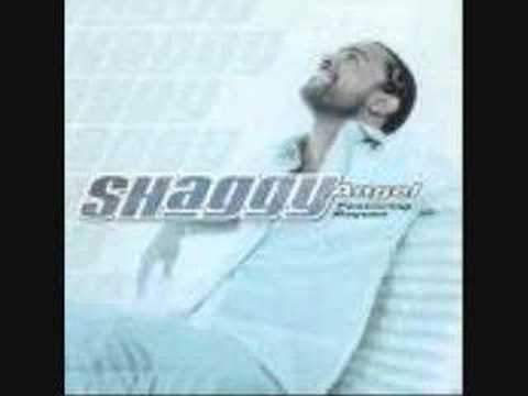 SHAGGY - MR BOOMBASTIC Mp3