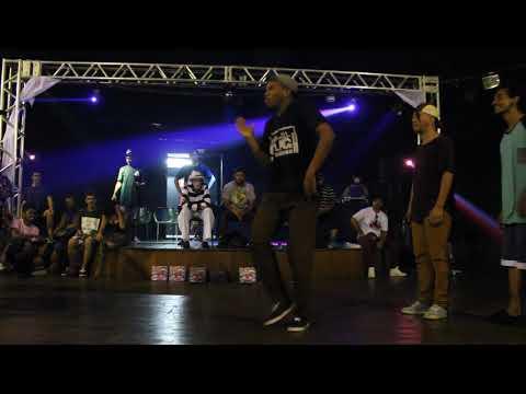 Xxx Mp4 BF Crew 1 Vs XXX ALL STYLE 2017 Semi Final 3gp Sex