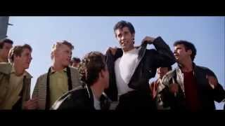 Grease Summer Nights HD 1080p