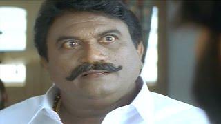 Nijam Movie || Jayaprakash Reddy Emotional To Gopichand || Mahesh Babu,Rakshita