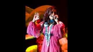 Abhi Naa Jao Chod Kar (Bengali Version ft. Shreya Ghoshal).wmv