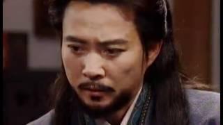 해신 - Emperor of the Sea EP38 #002