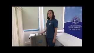 Capitulo 3 Fisioterapia Compresa Húmedo Caliente