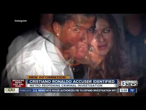 Xxx Mp4 Photos Of Cristian Ronaldo With Kathryn Mayorga 3gp Sex