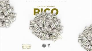 Tali - Rico Ft. El Fother