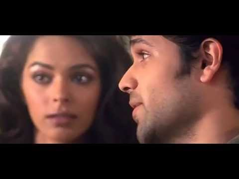 Xxx Mp4 Hot Scene 3 HQ Murder 2004 Hot Smooch Of Mallika Sherawat Amp Emraan Hashmi 3gp Sex