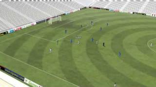 Enyimba 1 - 2 Enyimba Reserve - Match Highlights