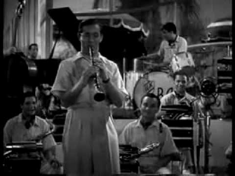 Download Benny Goodman Orchestra