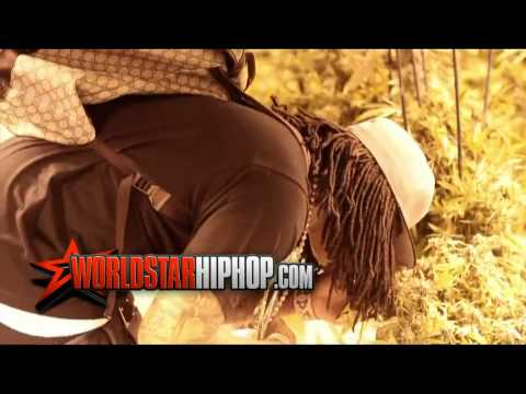 Waka Flocka Livin Life Official Video