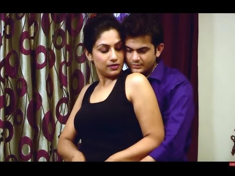 Xxx Mp4 BAIMAAN SECRETARY Bengali New Super Hit Short Film 2017 3gp Sex