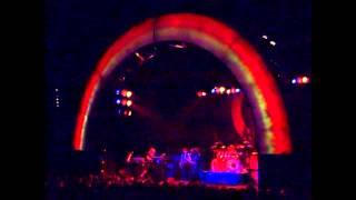 Rainbow - Catch the Rainbow live 1977