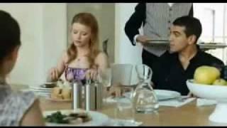 BUSHIDO - Zeiten ändern Dich   -   Trailer Video ...............Oeni