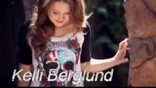Be My Again-Wattpad Book (Dylan O'brien Kelli Berglund )