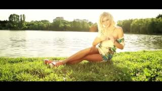 CRISTI DULES - Oare unde si cand (Videoclip HD) Manele Noi