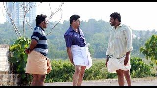 New Malayalam Full Movie 2016 | Dileep new movie | Dileep comedy movie 2016 | latest Malayalm movie