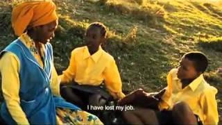 Themba (Trailer)