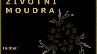 Životní moudra; Hudba: Gheorghe Zamfir - Winter Instrumentalmusik