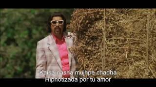 O bekhabar Action Replay Sub Español E Hindi HD