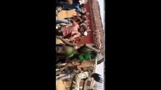Bhojpuri Hot Song 346143