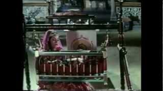 Gopaal Krishna (1979) [Full Movie with English Subs]