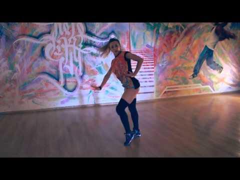 Sammie (feat. Ying Yang Twins) – Show Me. Twerk choreo. Solo by Soboleva Yulia