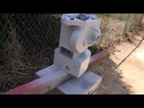Xxx Mp4 HOMEMADE WATER COOLED BRIGGS ENGINE Part 25 3gp Sex