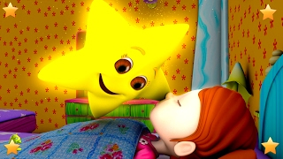 Nursery Rhymes Songs Collection | 3D Nursery Rhymes and Baby Songs TV Collection by Little Treehouse