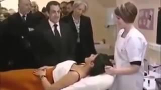 من فاته هذا الفيديو فاته نصف عمره شاهد قبل الحذف