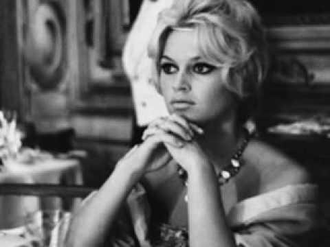 Xxx Mp4 Elegant Brigitte Bardot 3gp Sex