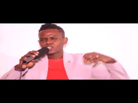 Xxx Mp4 Heesta Marqaati Abdi Dajiye 2016 Radio VOS By Abdiweli Garyare 3gp Sex