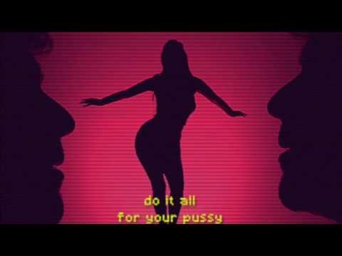 Xxx Mp4 Nick Monaco Amp David Marston Pussy Official Music Video 3gp Sex