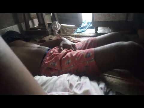 Xxx Mp4 Funny Videos H B 3gp Sex