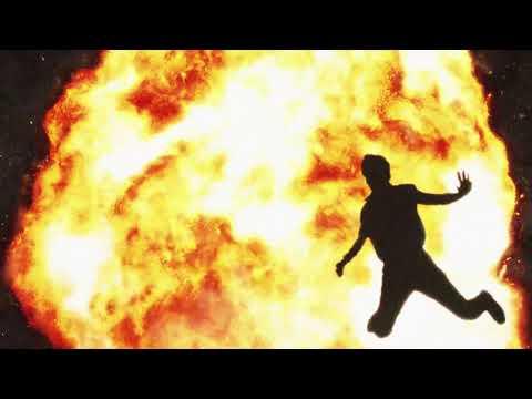 Metro Boomin Borrowed Love feat. Swae Lee & WizKid