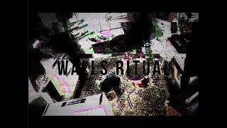 Gray Dog - Walls Ritual (Full EP + Bonus) Stoner rock, Ambient, Blues, Southern rock