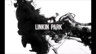 Linkin Park 7th Studio Album Leaked Tracks [2016]