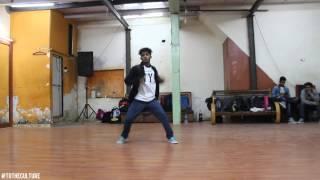 Amit Rokade - New School Hip-hop | RNG