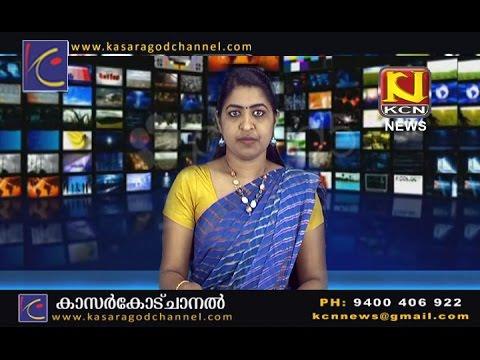 Xxx Mp4 KCN Malayalama News 10 Dec 2015 3gp Sex