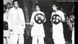 টিনের তলোয়ার - ২/৮ Tiner Talowar - 2/8 - Utpal Dutt